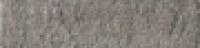 Тротуарная плитка Porfido Grigio Sestino 7,25х30,5 см