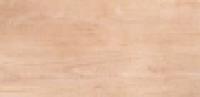 Напольная плитка Tundra Beige 44,5x89,3 см