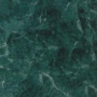 """SF414-S Панель алюминиевая листовая Auland """"Мрамор зеленый"""" (п"""