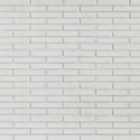 "M-270 кирпич новый белый ""Сарагоса"" (WHITE NEW BRICK)"