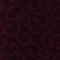 Напольная плитка Fap Suite Chic Cioccolato 30,5x30,5 см