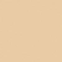 Керамический гранит TU003500N Креп песочный 42x42 см