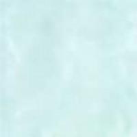 Облицовочная плитка голубой 20х20 см