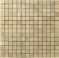 мозаика Ecclettica Trendy Mosaico 30,5x30,5 см
