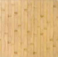 4160 Бамбук 40.2x40.2