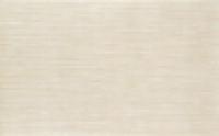 Облицовочная плитка 6131 Палермо 25x40 см