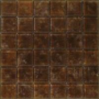 Купить стеклянную мозаику 6A556
