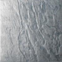 Керамический гранит TU904200N Рубикон серый 30x30 см
