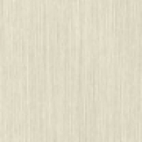 Бордюр Xilo White DJL/040 2х60 см