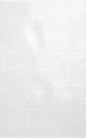6171 Горное озеро белый 25x40