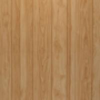 02046 Пыльный орех (Dusty Pecan) 3.2мм, МДФ