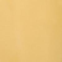 Напольная плитка Intensity Honey Pav. 30,5x30,5 см