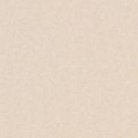 Напольная плитка Alba 31,5x31,5 см