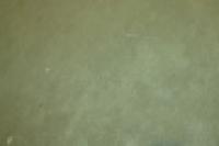 Grey сланец