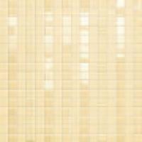 мозаика Fap Suite Duna Mosaico 30,5x30,5 см