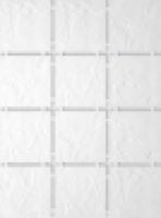 1140 Юката белый, полотно 30х40