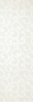 Облицовочная плитка Fap Suite Chic Bianco 30,5x91,5 см