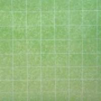 71529 мозаика Эсмеральда (Mosaica Esmeralda), плитка 0.5х0.5