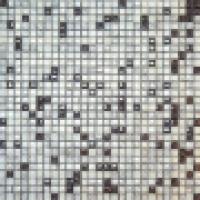 Купить мозаику BLGDH014