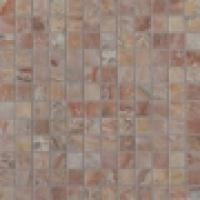 мозаика Onyx Passion Mosaico 32,2x32,2 см