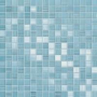 мозаика Fap Cupido Mosaico Celeste 30,5x30,5 см