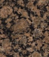 BALTIC коричневый Финляндия