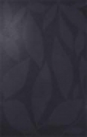 Облицовочная плитка Ramage Nero Rett 32x49 см