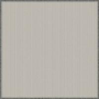 Напольная плитка Art-Work One 60х60 см