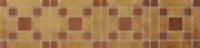 Керамический гранит SG145-001 Фортуна 14,9x60 см