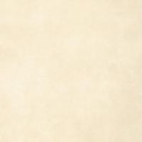 Gres Dune Beige напольная плитка 33x33