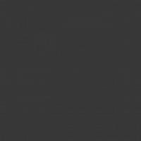 Напольная плитка Plat Noir 60 60x60 см