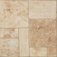 Напольная плитка Atrium Sand 34x34 см