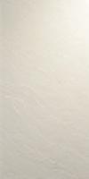 Керамический гранит TU202400N Атлант белый 30x60 см
