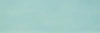 Облицовочная плитка Intensity Sky 30,5x91,5 см