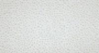 Декор Pioggia Bianca Inserto 30,5x56 см