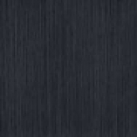 Напольная плитка Xilo черный 30х60 см