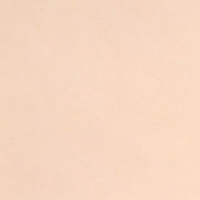 Напольная плитка Fap Oh Rosa Incanto 30,5x30,5 см