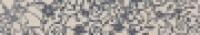 Керамический гранит TU100101R-5 Ажур жемчужный полированный 8