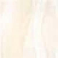 Облицовочная плитка Onda Pesca 20х20 см