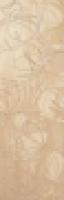 Облицовочная плитка Edilcuoghi Natural Anthea Rugiada 32x96,2 см