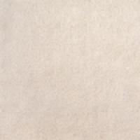 "M-160 Панель ""Штукатурка"" (JOINT-COLOURED STUCCO PANEL)"
