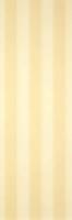 Облицовочная плитка Fap Suite Classic Duna 30,5x91,5 см