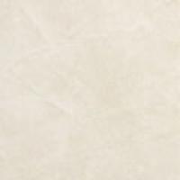 Напольная плитка Fap Evoluta Cotone 30,5x30,5 см