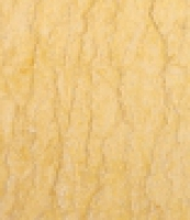 YELLOW RIVERSTONE