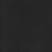 Напольная плитка Dayflight Coal 25х25 см