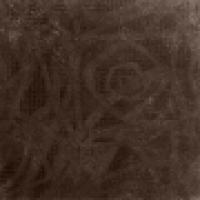 Code Moka Inserto Rose Коуд Мока Вставка Розе 45x45 см