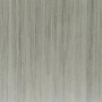 Керамический гранит SG105200R Кедр серый обрезной 42x42 см