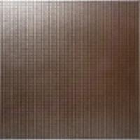 Напольная плитка 4145 Гайд-Парк металл 40,2x40,2 см