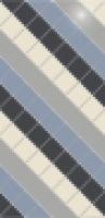 Керамический гранит TU146-002 Браво полированный 30x60 см