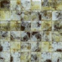 Стеклянная мозаика 6A587(6А578)